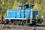 br-360-365-v-60/37551/365-131-2-der-rse-in-gremberg 365 131-2 der RSE in Gremberg , am 15.10.09