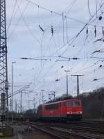 BR 155/61576/die-br-155-273-6-fuhr-am Die BR 155 273-6 fuhr am 30.03.2010 durch Gnf Gremberg.