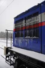 Hardcore-Wetter/51978/-eiskalt-erwischt-so-gesehen-in ... eiskalt erwischt... (so gesehen in Neuoffingen im Januar 2010).